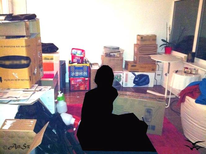 moving_out