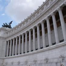Rome 5 - Altare della Patria