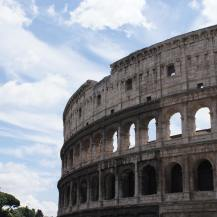 Rome 6 - Colosseum