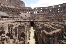 Rome 7 - Colosseum