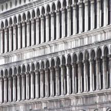 Venice 10 - Doge's Palace