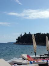 Croatia 3 - the church