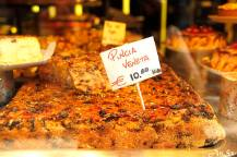 Venice 2 - food to go