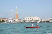 Venice 3 - Piazza San Marco