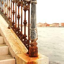 Venice 8 - waterland