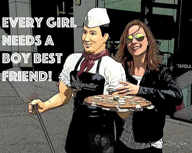 boybestfriend